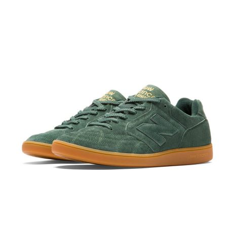 New Balance EPIC TR made in UK