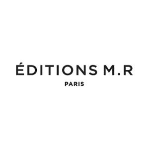 Editions MR