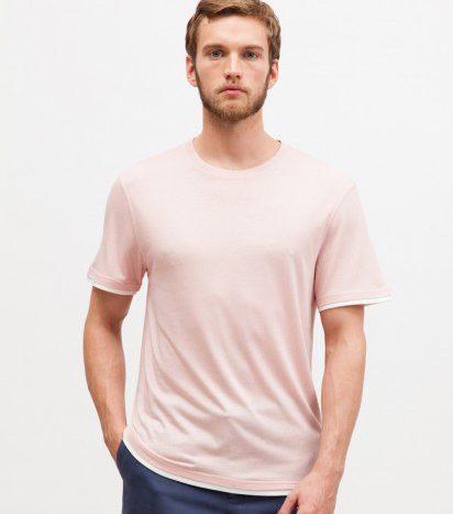 Tee-shirt Paul & Joe OLYMPIADE