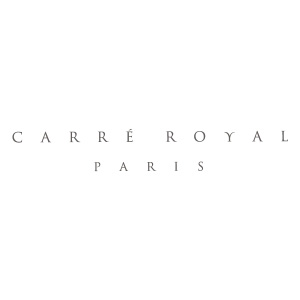 Carré Royal Paris