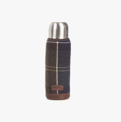 Thermos Barbour