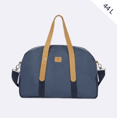 Bag 48 Faguo Marine