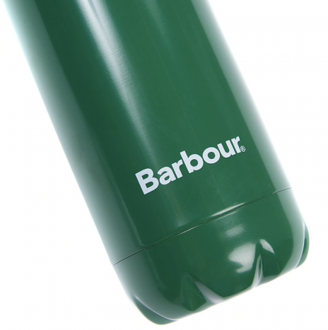 Bottle Water Barbour