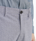 Pantalon Patrizia Pepe Micro Galles